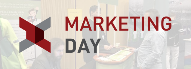 Marketing Day 2020